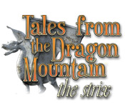 Free Tales From The Dragon Mountain: The Strix Game