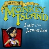 Free Tales of Monkey Island: Chapter 3 Game