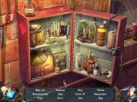 Tesla's Tower: The Wardenclyffe Mystery Game Download screenshot 2