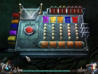 Tesla's Tower: The Wardenclyffe Mystery Games Download screenshot 3