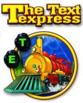 Free Text Express Deluxe Game