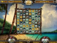 The Adventures of Mary Ann: Lucky Pirates Game Download screenshot 2