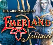 Free The Chronicles of Emerland Solitaire Game