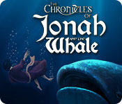 Free The Chronicles of Jonah and the Whale Game