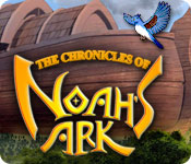 Free The Chronicles of Noah's Ark Game
