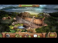 The Chronicles of Noah's Ark Game Download screenshot 2