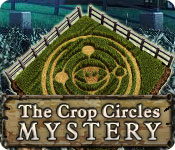Free The Crop Circles Mystery Game