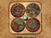 The Crop Circles Mystery Game Download screenshot 2