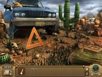 The Crop Circles Mystery Games Download screenshot 3