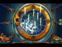 The Curio Society: Eclipse Over Mesina Games Download screenshot 3