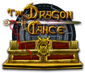Free The Dragon Dance Game