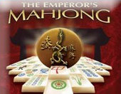 Free The Emperor's Mahjong Game