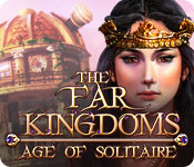 Free The Far Kingdoms: Age of Solitaire Game