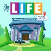 Free The Game of LIFE: Path to Success Game