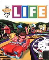 Free The Game of Life Game
