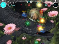 The Great Tree Game Download screenshot 2