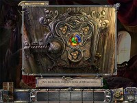 The Great Unknown: Houdini's Castle Collector's Edition Games Download screenshot 3