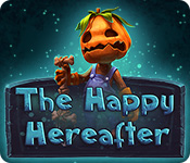 Free The Happy Hereafter Game