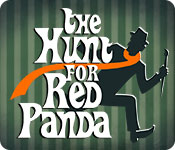 Free The Hunt for Red Panda Game