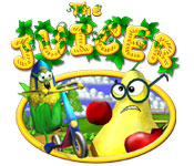 Free The Juicer Game