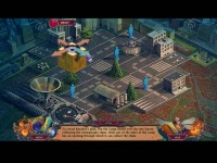 The Keeper of Antiques: Shadows From the Past Games Download screenshot 3