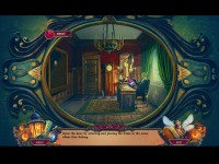 The Keeper of Antiques: The Revived Book Games Download screenshot 3