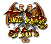 Free The King of Fire Game