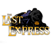 Free The Last Express Game