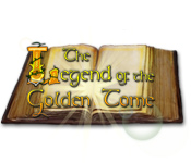 Free The Legend of the Golden Tome Game