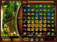 The Lost City of Gold Game Download screenshot 2