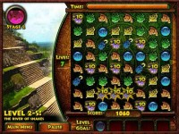 The Lost City of Gold Games Download screenshot 3