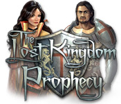 Free The Lost Kingdom Prophecy Game