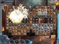 The Lost Kingdom Prophecy Game Download screenshot 2