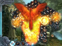 The Lost Kingdom Prophecy Games Download screenshot 3