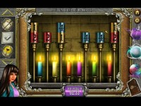 The Lost Tomb Games Download screenshot 3