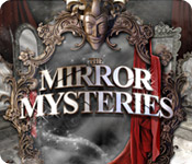 Free The Mirror Mysteries Game
