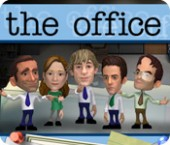 Free The Office Game