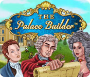 Free The Palace Builder Game
