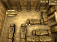 The Stone of Destiny Games Download screenshot 3