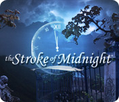 Free The Stroke of Midnight Game