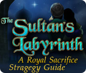 Free The Sultan's Labyrinth: A Royal Sacrifice Strategy Guide Game