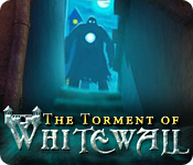Free The Torment of Whitewall Game