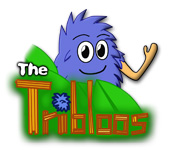 Free The Tribloos Game