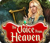 Free The Voice from Heaven Game