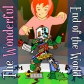 Free The Wonderful End of the World Game