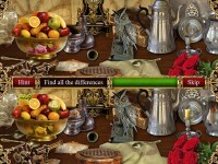 Three Musketeers Secret: Constance's Mission Games Download screenshot 3