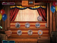 Time Chronicles: The Missing Mona Lisa Games Download screenshot 3