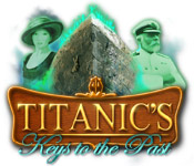 Free Titanic's Keys to the Past Game