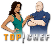 Free Top Chef Game