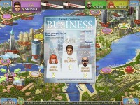 Trade Mania Games Download screenshot 3